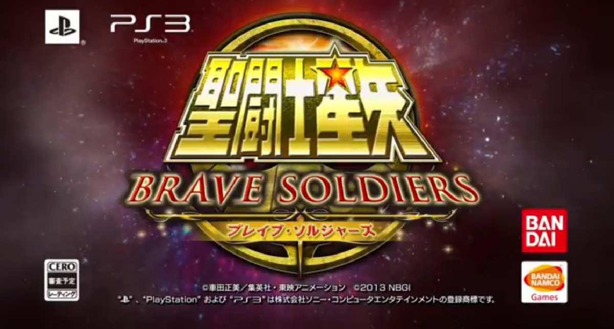 Tournoi Saint Seiya Brave Soldiers [Terminé]