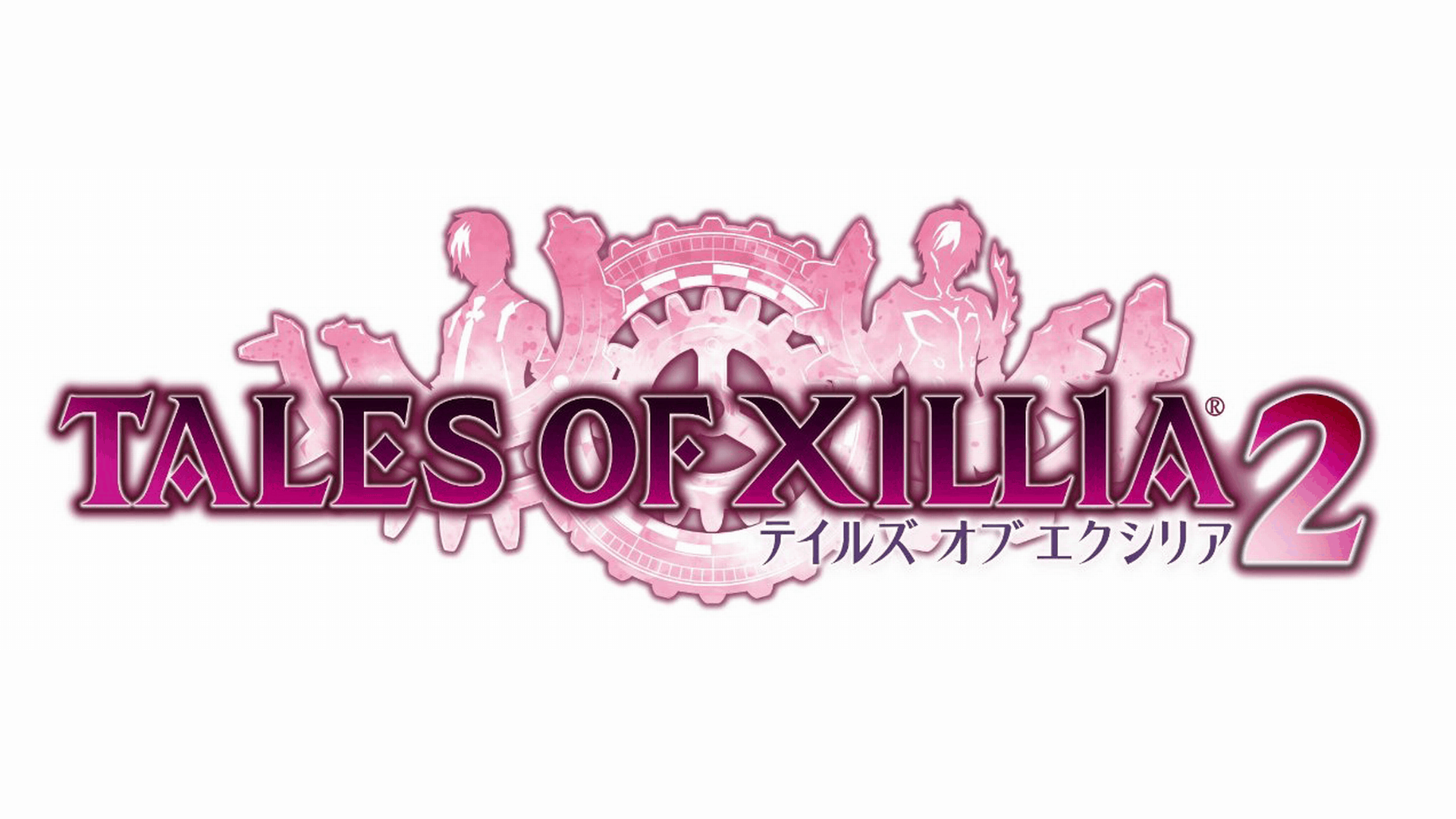 Tales Of Xillia 2 disponible au states