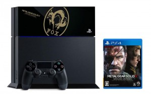 PS4-Pack-MGS-V-Ground-Zeroes-Collector