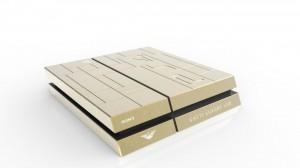consoles-next-gen-bling-bling-2-e1410514723122