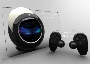 playstation_4