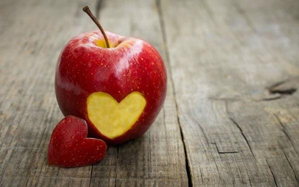 Le tube «Petite Pomme» fait fureur en Chine !