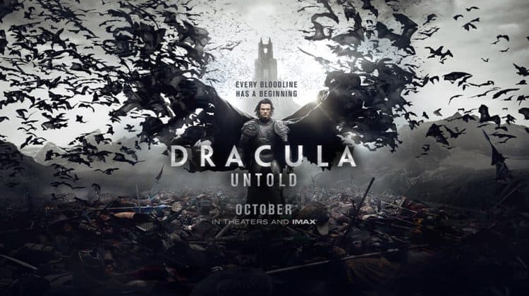 background-international-trailer-for-dracula-untold