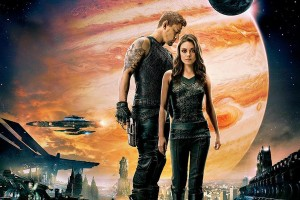 Critique-Jupiter-le-destin-de-lunivers-Mila-Kunis-Channing-Tatum
