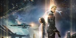 Jupiter-Ascending-Le-Destin-de-l-Univers-Wachowski