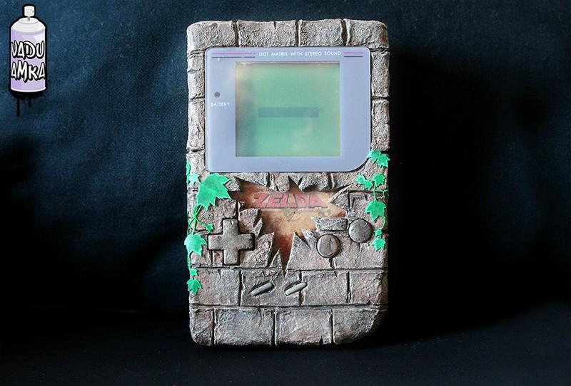 34_Zelda