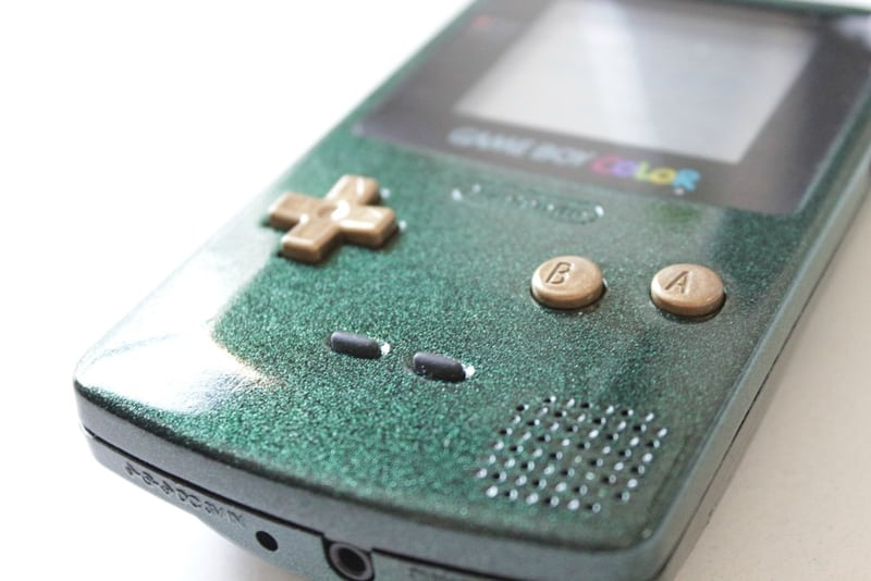59_Zelda