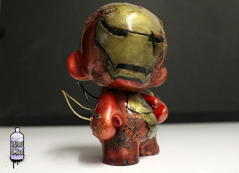 8_munny_Iron_man