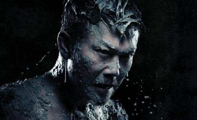 [FILM HK] Rigor Mortis (Geung Si)