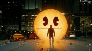 Pixels-2015-Movie-Photos