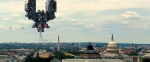 Pixels-Official-International-Trailer-1