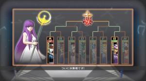 Saint Seiya Brave Soldiers (56)