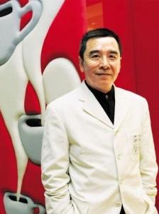 David-Chiang-2