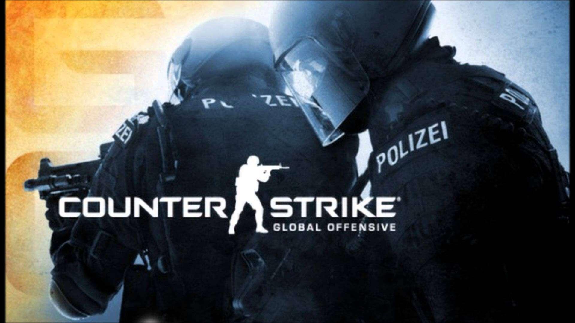 [SERVEUR FR/EU] Ouverture d'un serveur de jeu sur Counter-Strike Global Offensive