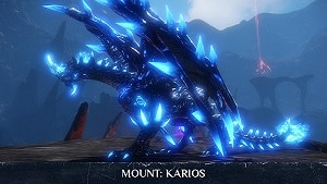 day-03-mount-karios
