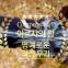 [BLACK DESERT ONLINE KOREA] 17/02/2017 : EVENT PVP – Nouveaux skins pour les armes