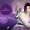 [BDO KR] : Les skins de la « Maehwa »