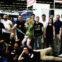Japan Expo et la communauté Black Desert Online