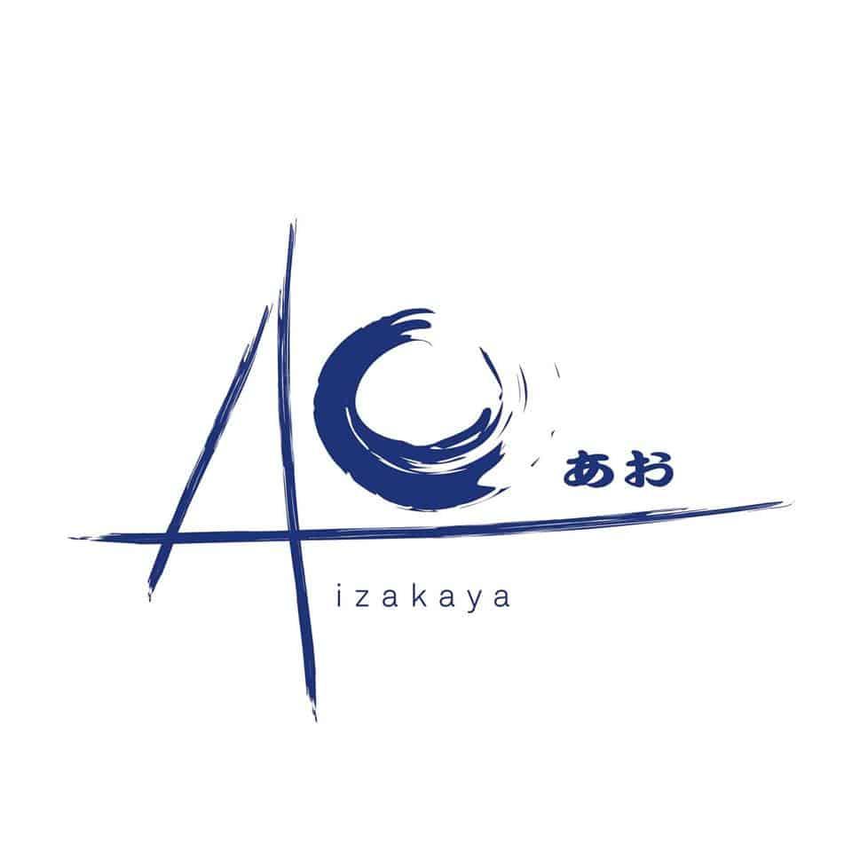 AO Izakaya – Un restaurant japonais de qualité
