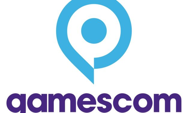 Gamescom 2019 fait son grand retour…