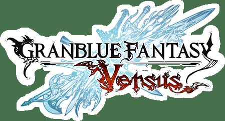 Granblue Fantasy : Versus – Un nouveau jeu de combat 2D