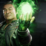 Mortal Kombat 11 – Toutes les fatalités !