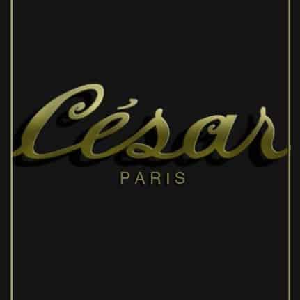César Restaurant – Un restaurant italien comme on les aime