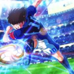 Captain Tsubasa – Rise of new champions : Conseils – Astuces – Tips