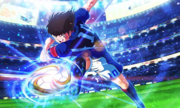 Captain Tsubasa – Rise of new champions : Conseils – Astuces – Tips
