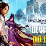 [SWORD OF LEGENDS ONLINE] Les devises du jeu
