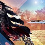SWORD OF LEGENDS ONLINE – Le système de progression